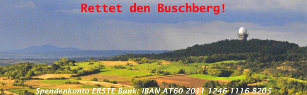 cropped-BUSCHBERG-TEXT_neu.jpg