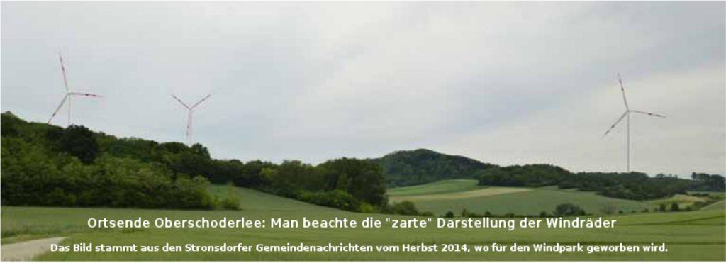 bild-oberschoderlee1