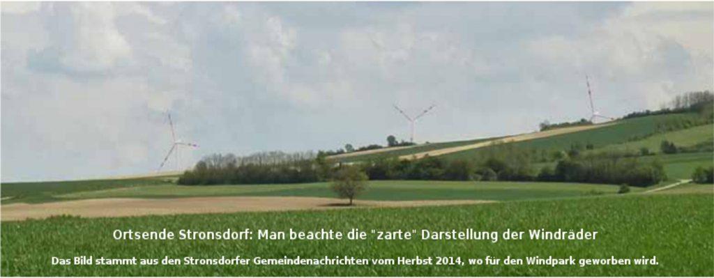 bild-stronsdorf1