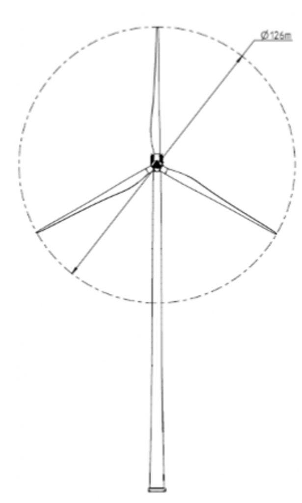 windrad-vorderansicht